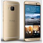 Orange lance en avant-première le 24 mars le nouveau HTC One M9
