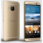 Orange lance en avant-premi�re le 24 mars le nouveau HTC One M9