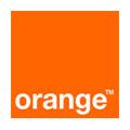 Orange lance l'offre initial et l'option Famille