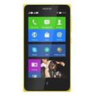 Orange lance le Nokia X