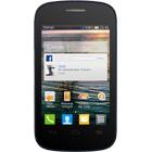 Orange lance le smartphone Alcatel OneTouch Pixi 2 en Afrique et au Moyen-Orient