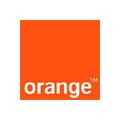 Orange lance un service de réseau social mobile