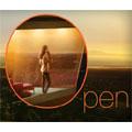 Orange lance une nouvelle gamme Open avec 4 forfaits mobiles disponibles en version SIM