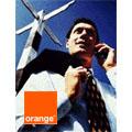 Orange lance une offre de data roaming