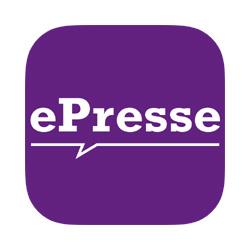 Une offre de presse numérique pour les abonnés Orange