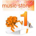 Orange Mobile : un titre de musique � t�l�charger gratuitement chaque jour