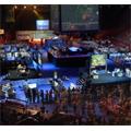 Orange organise une compétition internationale de jeux vidéos sur mobile