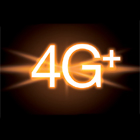 Orange :  plus de 4 millions de clients en 4G