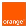 Orange pourrait lancer une tablette Internet