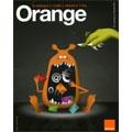 Orange : promotions jusqu'au 10 février 2010