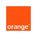 Orange : promotions jusqu'au 16 janvier 2008