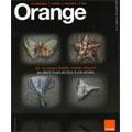 Orange : promotions jusqu'au 18 novembre 2009