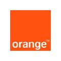 Orange : promotions jusqu'au 5 mars 2008