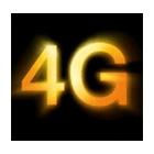 Orange propose à ses abonnés l'accès à la 4G dans 11 pays