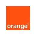 Orange propose de nouvelles formules en série limitée