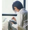 Orange propose désormais une offre de location de tablettes pour les petites entreprises