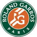 Orange propose un logiciel pour suivre Roland Garros depuis un mobile