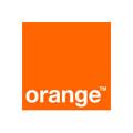 Orange s'explique sur le bridage de son réseau
