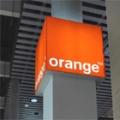 Orange s'ouvre au march� �gyptien