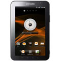 Orange va commercialiser la tablette tactile Samsung Galaxy Tab