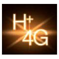 Orange va tester la 4G � Marseille