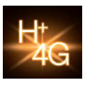Orange va tester la 4G à Marseille