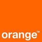 Orange victime de piratage : 1,3 million d'abonnés concernés