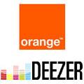 Orange vise 200 000 abonnés avec son option