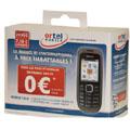 Ortel Mobile lance un pack en série limitée