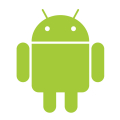 OS mobile : Android OS toujours en tête