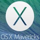 OS X 10.9.3, la dernière mise à jour du Mac OS est disponible