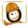OTAFF, une application du dépannage et des travaux à domicile