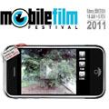 Ouverture de la 6ème édition du Mobile Film Festival