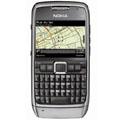 Ovi Cartes devient gratuit sur les Nokia E71 et E66
