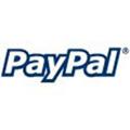 Paiement électronique : PayPal renforce sa présence en Asie