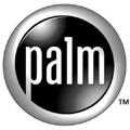 Palm réalise un chiffre d'affaires bien moins élevé que l'année dernière