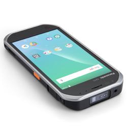 Panasonic dévoile son nouveau Toughbook FZ-T1 destinés aux professionnels