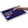 Panasonic lance une tablette de 20 pouces avec une résolution d'écran 4K