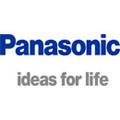 Panasonic stoppe la fabrication des smartphones