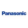 Panasonic va faire son retour sur le march� mondial de la t�l�phonie mobile