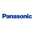 Panasonic va faire son retour sur le march� mondial de la t�l�phonie mobile