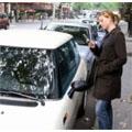 Paris se lance dans le paiement de stationnement via mobile