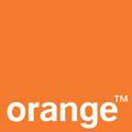 Partenariat Orange-Free Mobile : les dirigeants d'Orange défendent le contrat en interne
