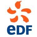 Payez votre facture EDF par SMS : bientôt possible !