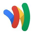 PayPal enfin disponible comme mode de paiement sur Google Play Store