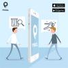 PINQL, une application de location immobilière entre particuliers