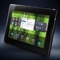 PlayBook : RIM baisse le prix de sa tablette tactile