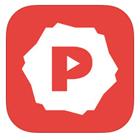 Playme! : Faites des rencontres en vous amusant