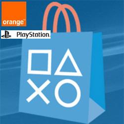 Les clients mobile  bénéficient désormais du paiement sur leur facture au sein du PlayStation Store