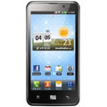 Plus d�un million de ventes pour le LG Optimus LTE